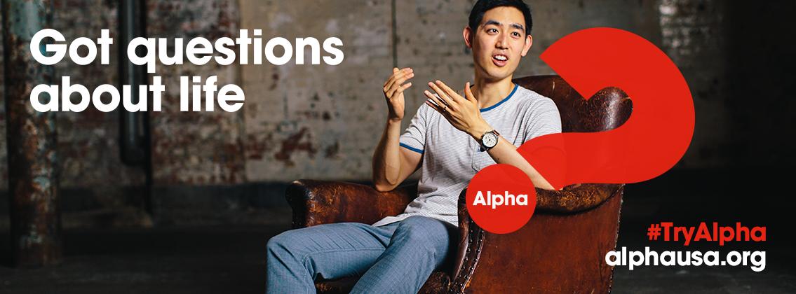 Alpha_US_Invitation_2015_Facebook_Banner_Mike