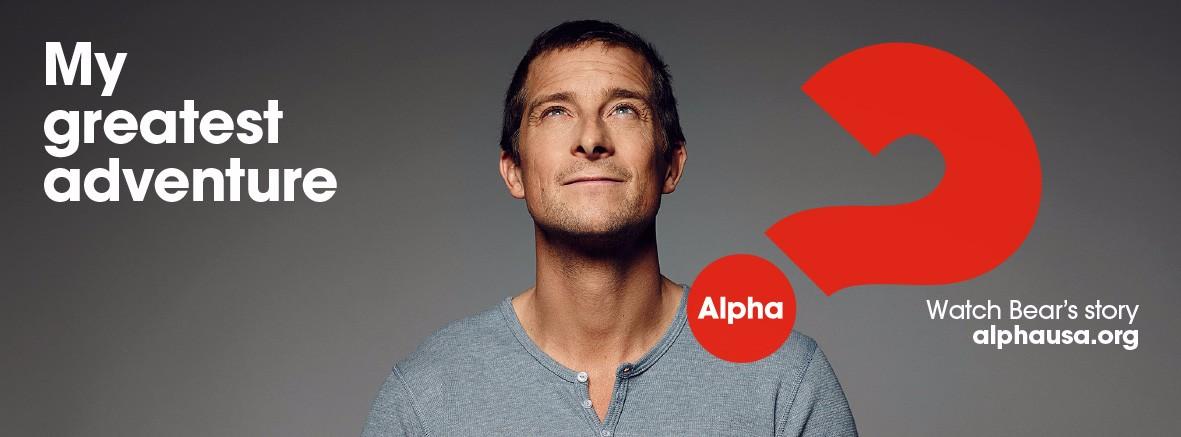 Global_Alpha_Campaign_2016_Facebook_Banner_1_jpg